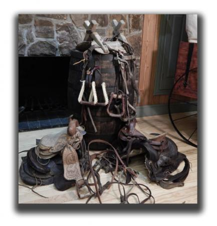 Saddles-Western-Props-For-Rent.jpg