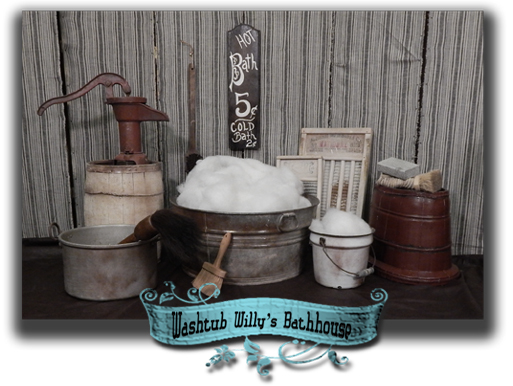 Washtub-Props-For-Rent.jpg