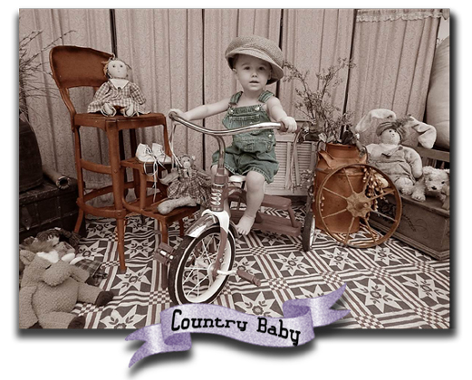 Country-Baby-Old-Time-Photos.jpg
