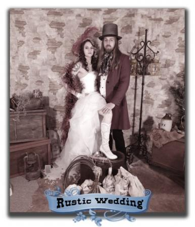 Rustic-Wedding-Old-Time-Photo-Booth-For-Rent.jpg
