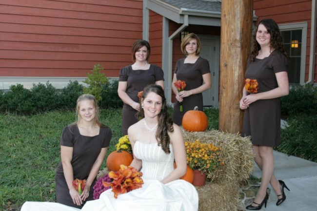 Wedding Party Photo Gallery Bridal Party Bridal Party Share