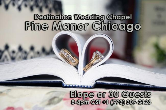 destination-wedding-chicago.jpg