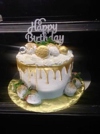 Fabulous Margarets Bakery 205 798 7400 Birmingham Alabama Funny Birthday Cards Online Necthendildamsfinfo