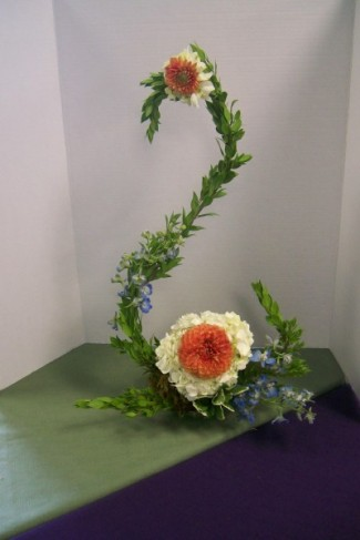 Flowers By Flowers 410 661 3399 Parkville Maryland