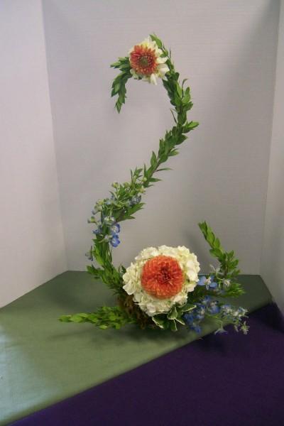 Buketi i razne dekoracije od cveća - Page 3 4799