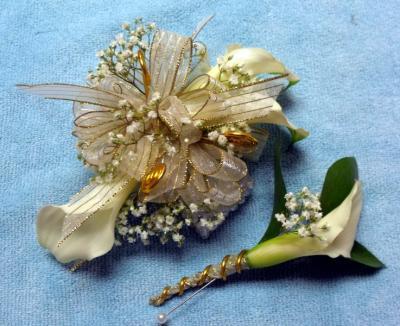 Murfreesboro Tn Prom Dresses Prom Gowns
