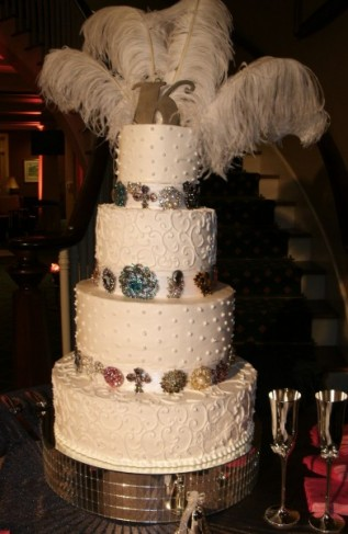 Cake Designs Montgomery : favorite hair style popular in America: cake designs ...