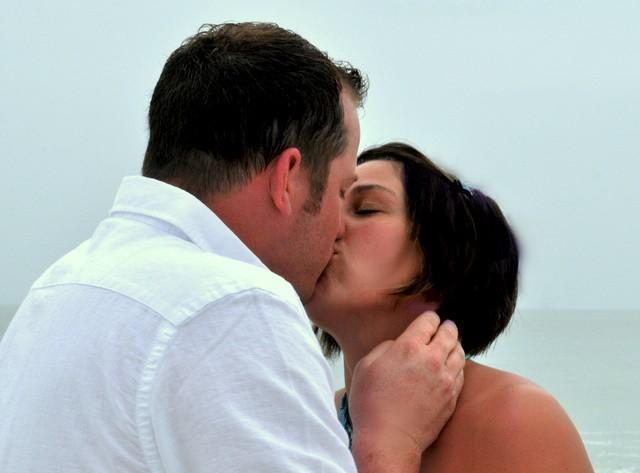 Renewal Of Wedding Vows Renewal Of Wedding Vows Share