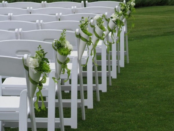 Outdoor Wedding Theme Decorations Ideas firefighter wedding decoration ideas