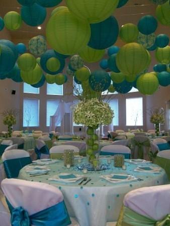 Beckylynn\'s blog: Free Modern Wedding Invitation Templates Modern ...