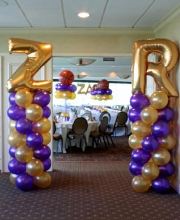 Crossroads Florist 201 529 0660 Mahwah New Jersey