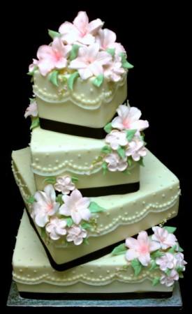 Birthday Cakes In Carmel Indiana