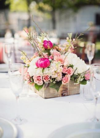 Bonita Springs Fl Florists Provide Wedding Flowers