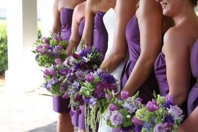 Wedding Flowers Reception Gallery Preview Click Below To Visit Our Photo Galleries