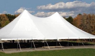 Party and Reception Tent