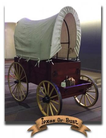 Texas-Or-Bust-Covered-Wagon-For-Rent.jpg