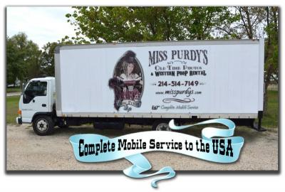 Complete-Delivery-Mobile-Service-To-The-USA.jpg