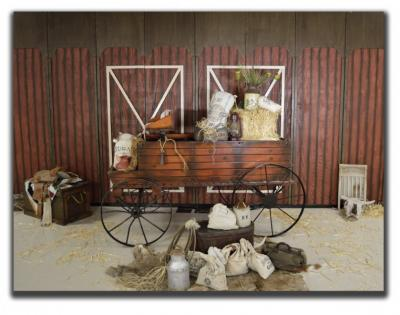 Farm-Wagon-Barn-Backdrop-For-Rent.jpg