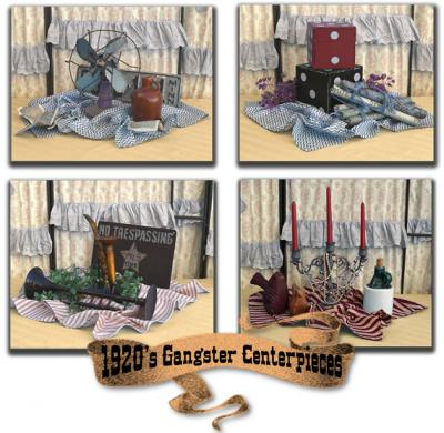 Great-Gatsby-Centerpieces-For-Rent.jpg