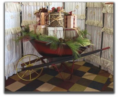 Vintage-Rustic-Christmas-Props-For-Rent.jpg