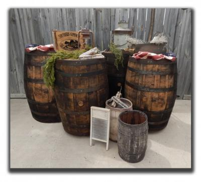 Whiskey-Barrels-For-Rent.jpg