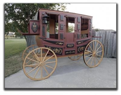 Stagecoach-For-Rent-For-Festivals.jpg