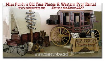 Western-Props-Wagons-For-Rent.jpg