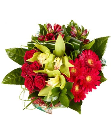 romantic-collection-bouquet.425.jpg