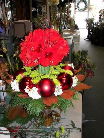 Apple Blossoms Floral Design 813 985 6409 Tampa Florida
