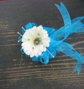 Heather S Way Flowers Amp Plants 870 802 4299