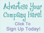 Advertise your company here! Click to sign up today!
