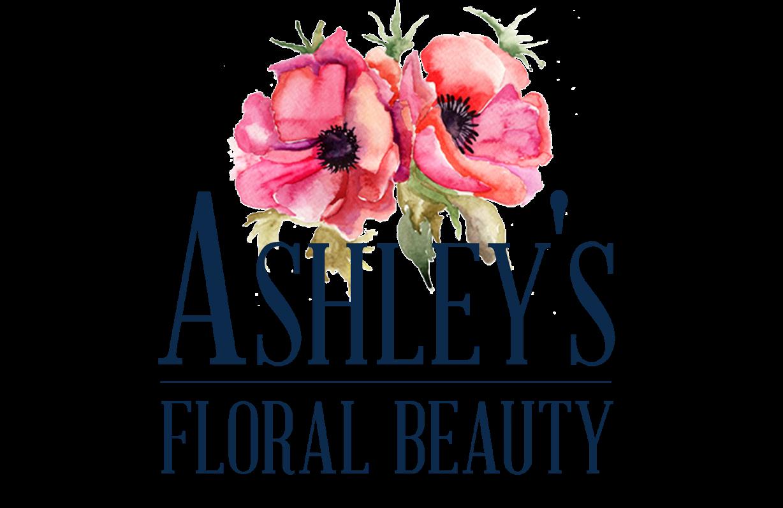Riverdale Nj Florists Provide Wedding Flowers Centerpieces And