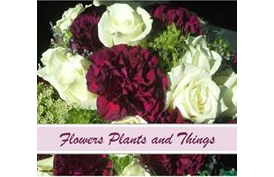 Hays Ks Florists Provide Wedding Flowers Centerpieces And More