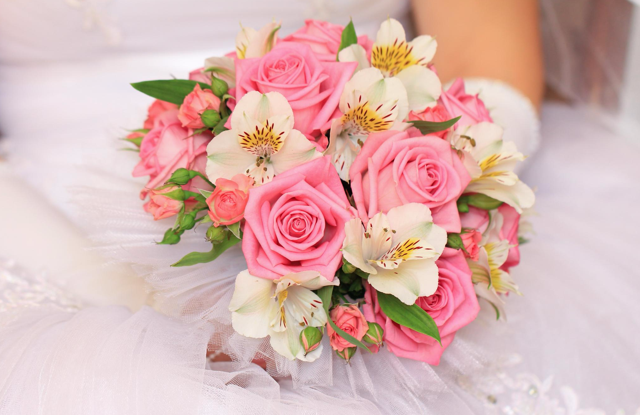 Raleigh Nc Florists Provide Wedding Flowers Centerpieces And