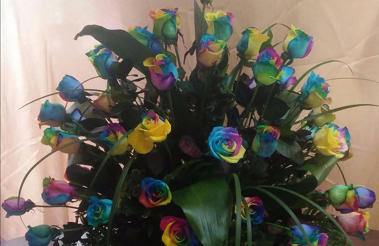 Florists Flowers Near Cochran Ga Change Location