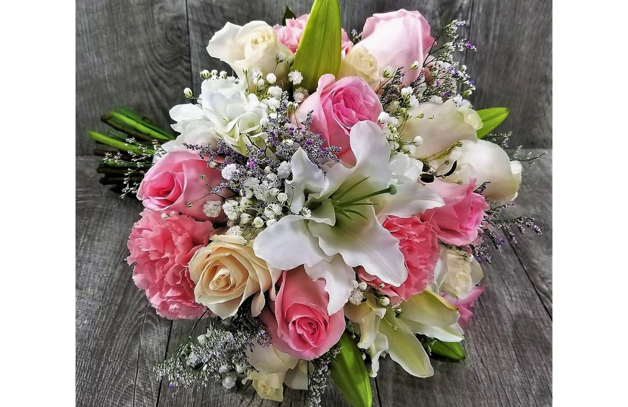 Flower shop quincy ma flowers ideas