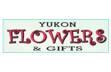 Yukon Ok Florists Provide Wedding Flowers Centerpieces And More At Wedding And Party Network