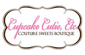 Cake Shops In Jonesboro Ar