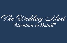 Jackson ms wedding decorations party decorations more info junglespirit Choice Image