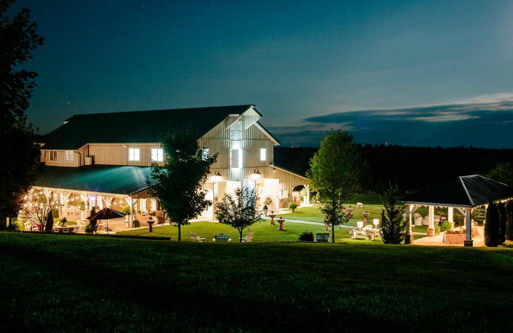 Silver Creek Ga Wedding Venues Wedding Ceremony And Reception