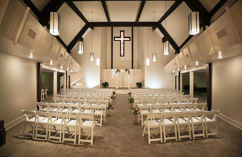 Memphis tn wedding venues wedding ceremony and reception memphis tn wedding venues wedding ceremony and reception venues from wedding and party network junglespirit Image collections