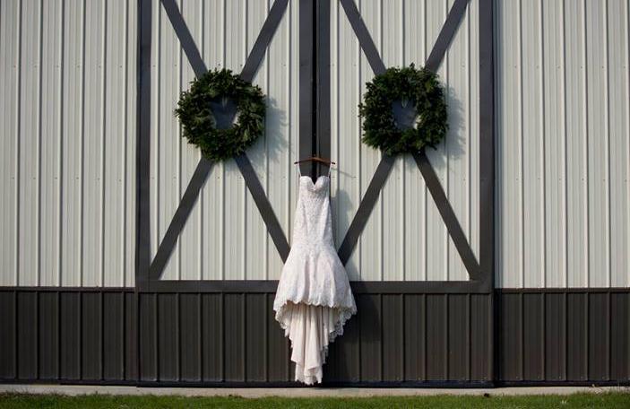 Winston Salem Nc Wedding Venues Wedding Ceremony And