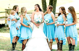 Granbury Tx Wedding Venues Wedding Ceremony And Reception